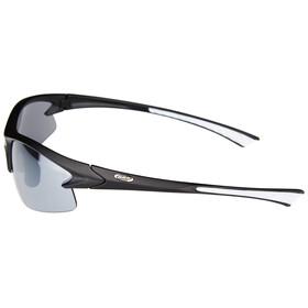 BBB BSG-38S Impulse Small fietsbril zwart